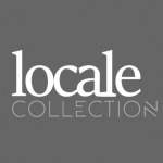localecollection